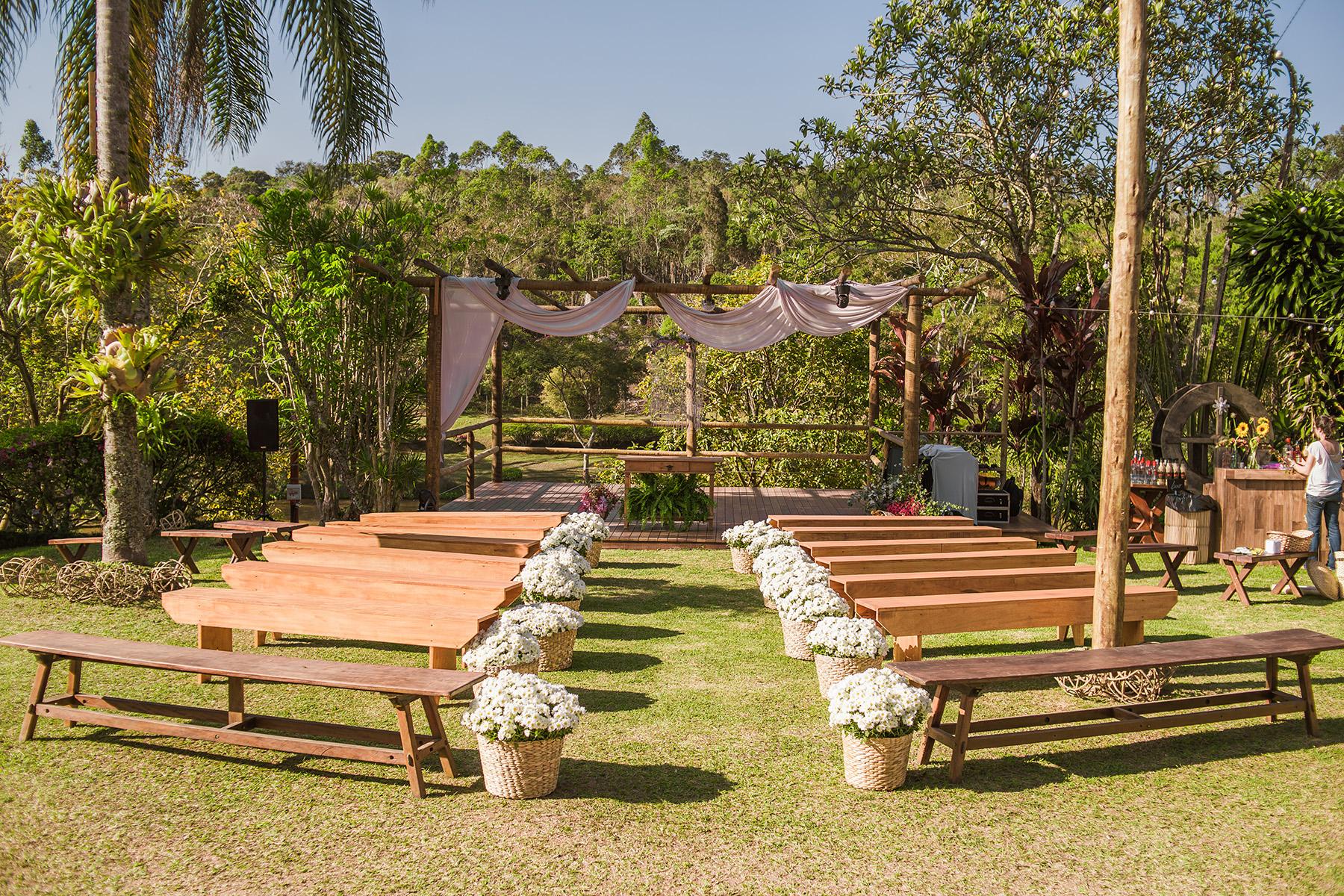 Marcelo Meireles 08set18 Casamento Livia e Eric 007